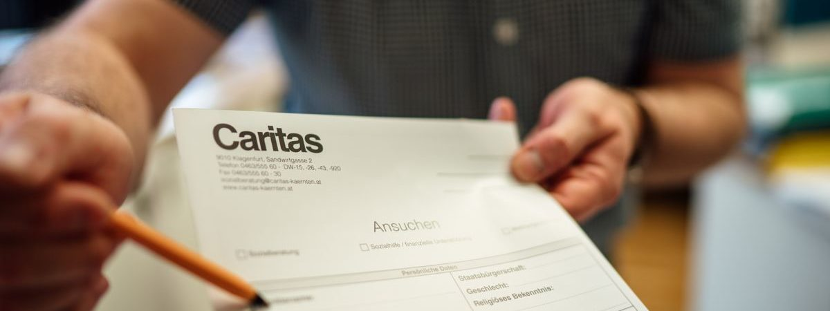 caritas-involved-slide-2