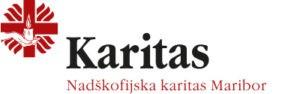 Karitas Maribor